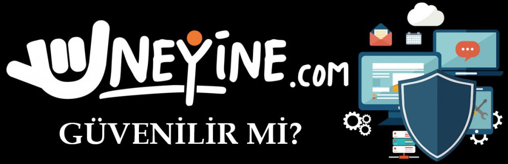 neyine-guvenilir-mi
