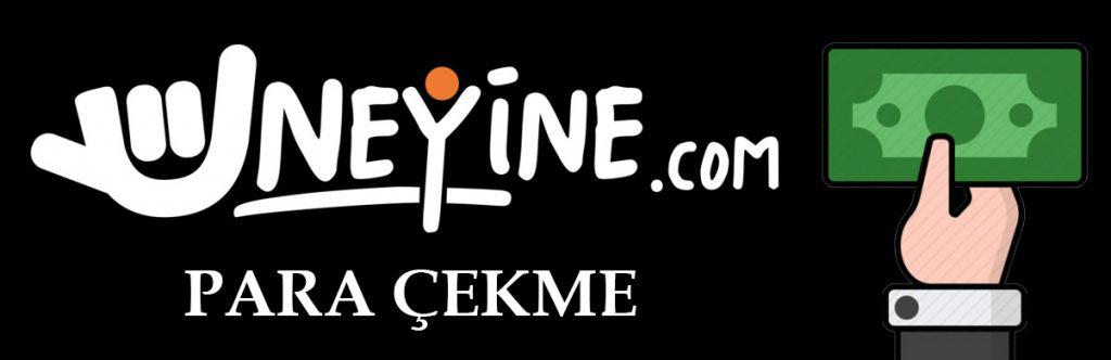 neyine-para-cekme